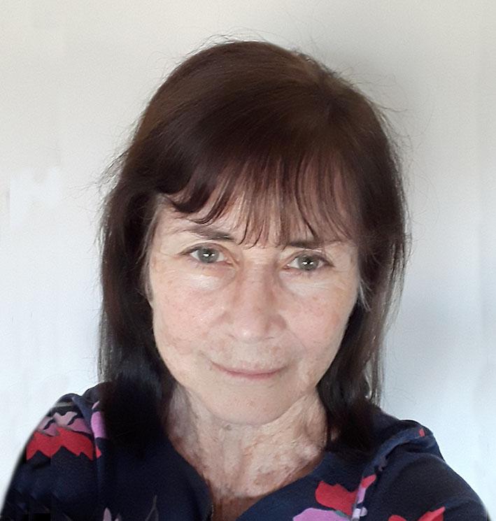 Ann Bevan